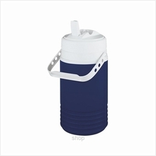 Igloo Legend 1/2 Gallon (1.89 Lit) Navy - 00041655