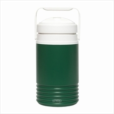 Igloo Legend 1/2 Gallon (1.89 Lit) Green - 00041653