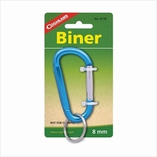 Coghlans Mini Biners 8 mm - 0178)