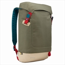 Case Logic Larimer Rucksack Backpack - LARI-115