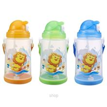 SIMBA Pop-up Bottle 650ml - 9937