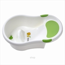 SIMBA Anti-Slip Bath Tub 90cm - 9836