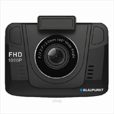 Blaupunkt Driving Video Recorder with 32GB Micro SD - ICE/BL/DVR/BP3.0