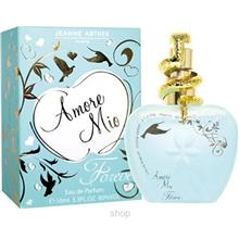 Jeanne Arthes Amore Mio Forever EDP 100ml - PF01367