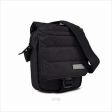 National Geographic Pro Utility Bag with Flap