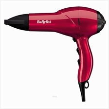 Babyliss Salonlight Hair Dryer - 5568BU