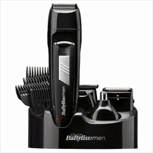 Babyliss 10 in 1 Clipper All Over Grooming Kit - 7056U
