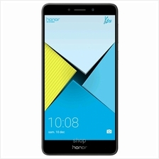 Honor 6X 5.5iNch [32GB] 3GB 12MP + 8MP Smartphone