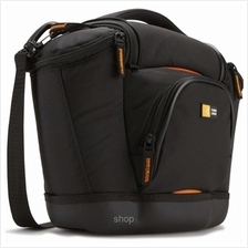 Case Logic Medium SLR Camera Bag - SLRC-202-BLACK