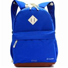 Gardini Casual Backpack - BG825