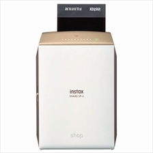 Fujifilm Instax Share Printer SP-2