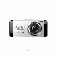 Eagle i Sharp and Clear Portable Type CVR - EG-1
