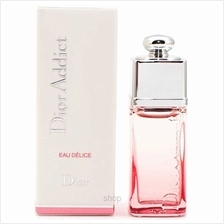 Dior Addict Eau Delice EDT 5ml