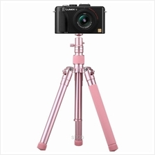 Momax Tripod Pro 6 Stands and Mounts)