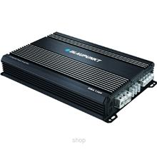 Blaupunkt 1-CH Power Mono Block Amplifier EMA 1300