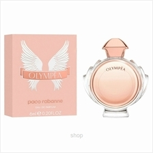 Paco Rabanne Olympea EDP for Women 6ml