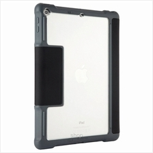 STM Dux iPad 5th Gen Case)