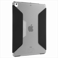 STM Studio iPad 5th Gen / iPad Pro 9.7 Inch / iPad Air 1-2 Case)