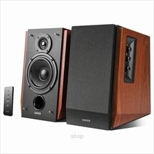 Edifier Multifunctional Speaker - R1700BT