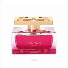 Escada Especially Elixir EDP Intense 75ml