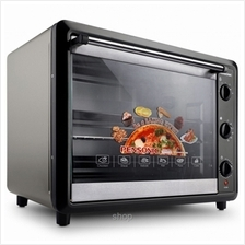 Pensonic Electric Oven - AE-600N