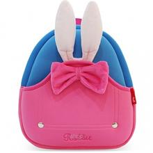 NOHOO Rabbit Kids Backpacks (For 2-4 Years Old) - NH031