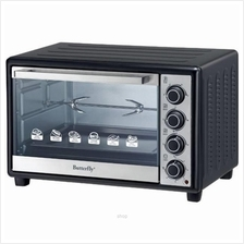 Butterfly 46L Electric Oven - BEO-5246