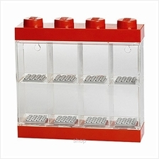 LEGO 4065 MF Display Case 8)