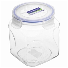 Glasslock Food Container 1500ml - IP591)