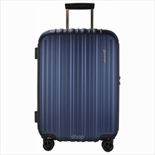 Eminent KH64 PC Hardcase Luggage - 20 Inch