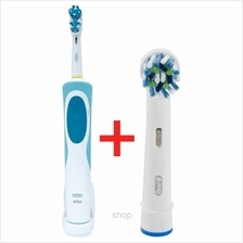 Oral-B Vitality + Cross Action - D12.513
