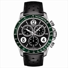 Tissot T106.417.16.057.00 Men T-Sport V8 Quartz Chronograph Watch