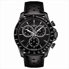Tissot T106.417.36.051.00 Men T-Sport V8 Quartz Chronograph Watch