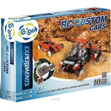 Gigo RC Custom Cars - 7407