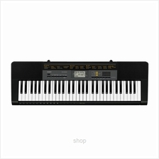 Casio Standard Keyboard - CTK-2500