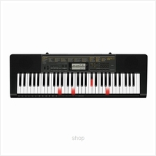 Casio Lighting Keyboard - LK-265