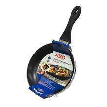 ASD 20cm Induction Frypan - HP8220IH