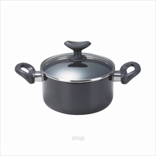 ASD 18cm Non-Stick Stock Pot - HP8718
