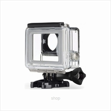 Proocam PRO-F210 Underwater Waterproof Diving Housing Case Cover
