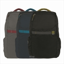STM SAGA 15 Inch Laptop Backpack