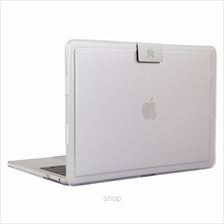 STM Hynt 15 Inch MacBook Pro Case