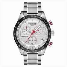 Tissot T100.417.11.031.00 Men T-Sport PRS 516 Chronograph Watch