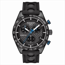 Tissot T100.417.37.201.00 Men's T-Sport PRS 516 Chronograph Watch