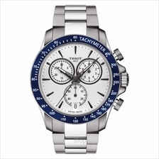Tissot T106.417.11.031.00 Men T-Sport V8 Quartz Chronograph Watch