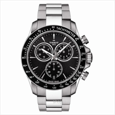 Tissot T106.417.11.051.00 Men T-Sport V8 Quartz Chronograph Watch