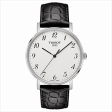 Tissot T109.410.16.032.00 Medium Size T-Classic Everytime Watch
