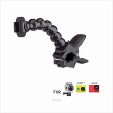 Proocam Pro-F059C Jaws Flex Clamp with Seven Joint Stand
