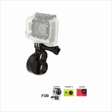 Proocam Pro-F149 Fixation Dual Finger Handle