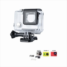 Proocam Pro-F155 Waterproof Case Housing