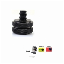 Proocam Pro-F160 Screw Thread Hot Shoes Mount Convert)
